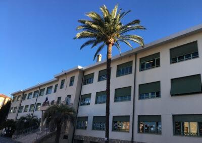 Istituto Comprensivo Bordighera